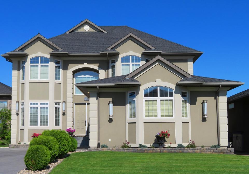 Jaké nevýhody má hypotéka bez registru