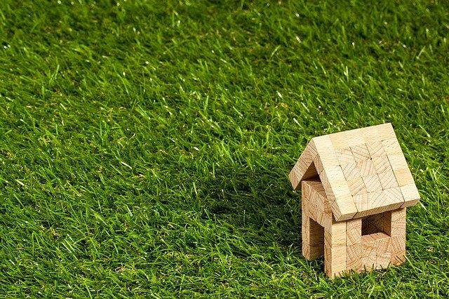Specifika a ojedinělost nebankovní americké hypotéky