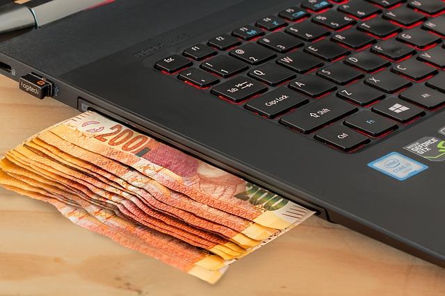 bankovky v pc.jpg