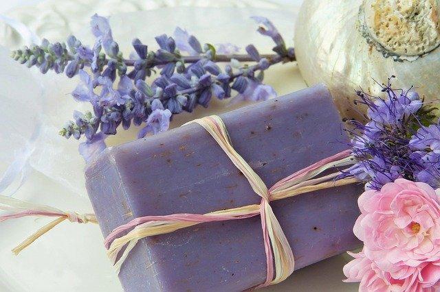 levandulové mýdlo.jpg