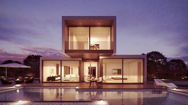 moderní dům s bazénem.jpg