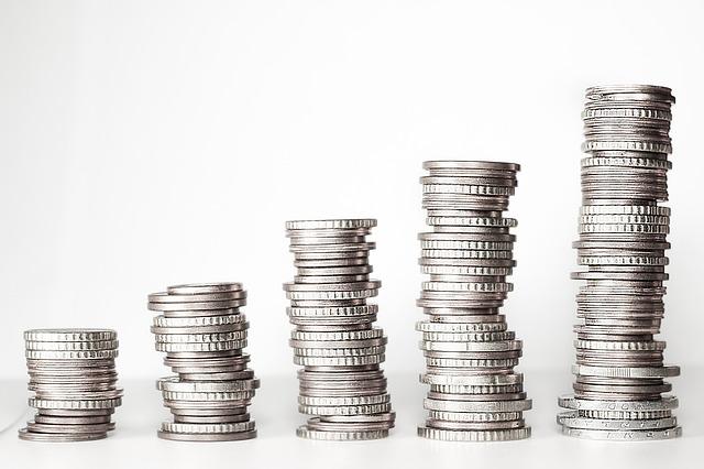 vyrovnané mince.jpg