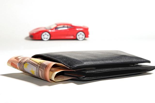 peníze na auto.jpg