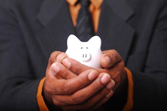 Půjčka, která vám pomůže