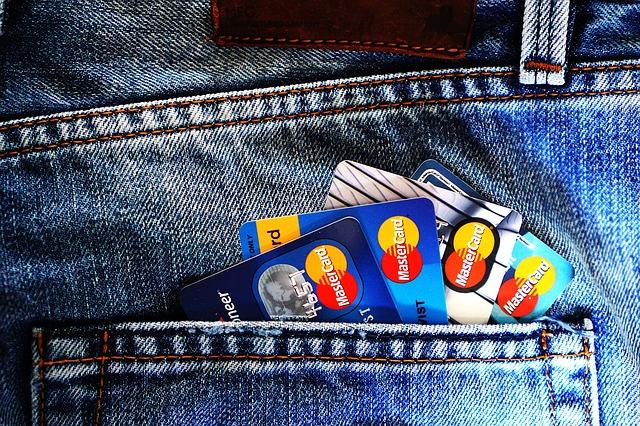 Americkou nebankovní hypotéku mají žadatelé v oblibě